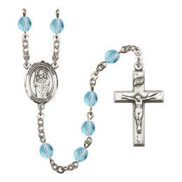 R6000 Series Rosary<br>St. Stanislaus<br>Available in 12 Colors