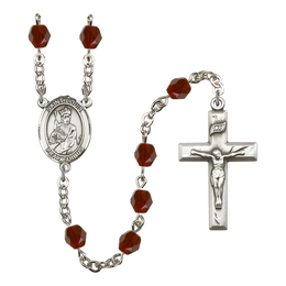 R6000 Series Rosary<br>St. Louis<br>Available in 12 Colors