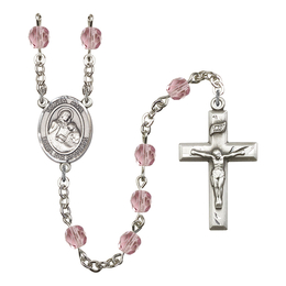 R6000 Series Rosary<br>Santa Ana<br>Available in 12 Colors