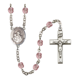 R6000 Series Rosary<br>San Jose<br>Available in 12 Colors