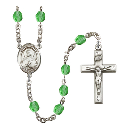R6000 Series Rosary<br>St. Dorothy<br>Available in 12 Colors