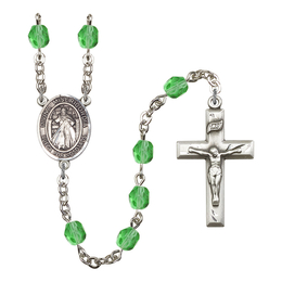 R6000 Series Rosary<br>Divina Misericordia<br>Available in 12 Colors