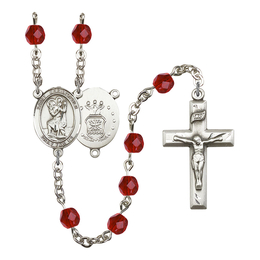 R6000 Series Rosary<br>Available in 12 Colors