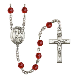 R6000 Series Rosary<br>St. Regis<br>Available in 12 Colors