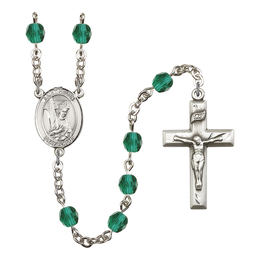 R6000 Series Rosary<br>St. Helen<br>Available in 12 Colors