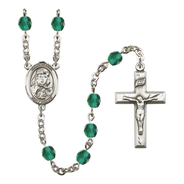 R6000 Series Rosary<br>St. Sarah<br>Available in 12 Colors