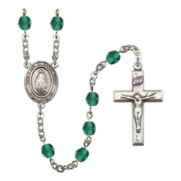R6000 Series Rosary<br>O/L of Good Help<br>Available in 12 Colors