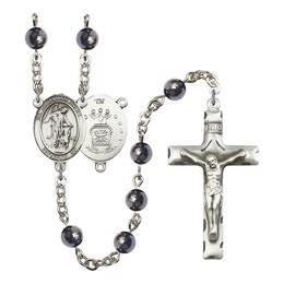R6002 Series Rosary