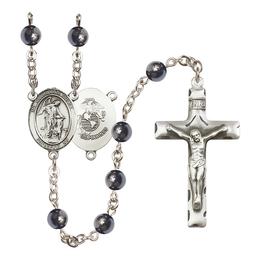 R6002 Series Rosary