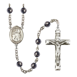 R6002 Series Rosary<br>Maria Stein