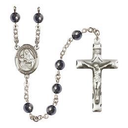 R6002 Series Rosary<br>Madonna del Ghisallo
