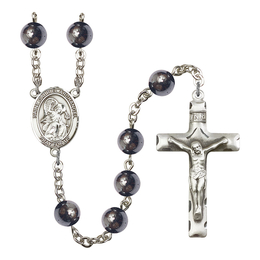 R6003 Series Rosary<br>St. Gabriel the Archangel