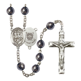 R6003 Series Rosary