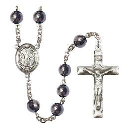 R6003 Series Rosary<br>St. James the Greater
