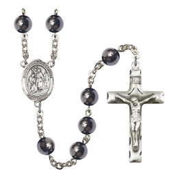 R6003 Series Rosary<br>St. John the Baptist