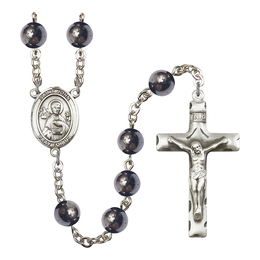 R6003 Series Rosary<br>St. John the Apostle