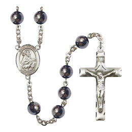 R6003 Series Rosary<br>St. William of Rochester