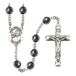 R6003 Series Rosary<br>St. John Paul II