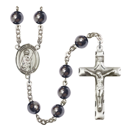 R6003 Series Rosary<br>St. Grace