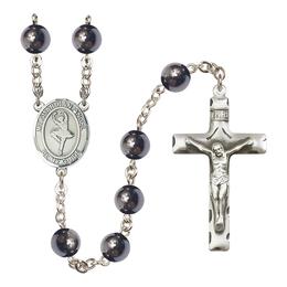 R6003 Series Rosary<br>Guardian Angel/Dance