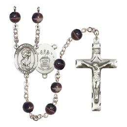 R6004 Series Rosary