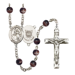 R6004 Series Rosary