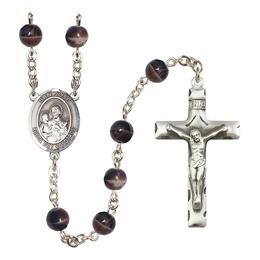 R6004 Series Rosary<br>San Jose