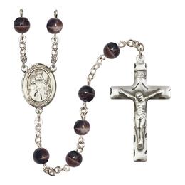 R6004 Series Rosary<br>Maria Stein