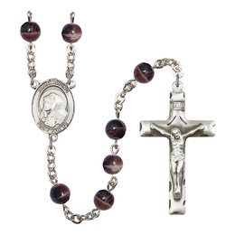 R6004 Series Rosary<br>St. Bruno