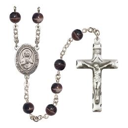 R6004 Series Rosary<br>Corazon Inmaculado de Maria