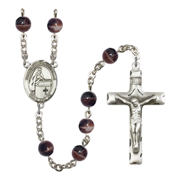 R6004 Series Rosary<br>Blessed Emilee Doultremont