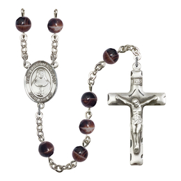 R6004 Series Rosary<br>St. Mary Mackillop