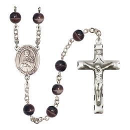 R6004 Series Rosary<br>St. Fidelis
