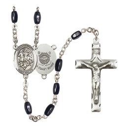 R6005 Series Rosary