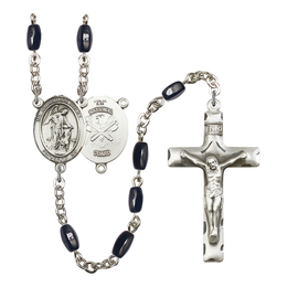 R6005 Series Rosary