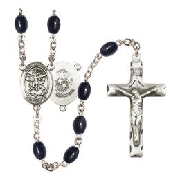 R6006 Series Rosary