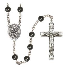 R6007 Series Rosary<br>San Antonio