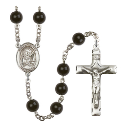 R6007 Series Rosary<br>St. Apollonia