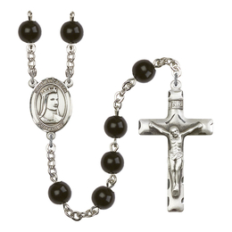 R6007 Series Rosary<br>St. Elizabeth of Hungary