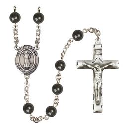 R6007 Series Rosary<br>San Francis