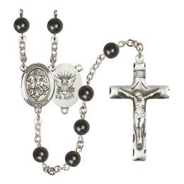 R6007 Series Rosary