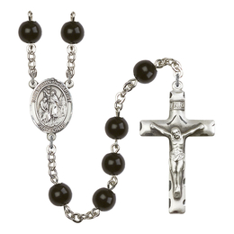 R6007 Series Rosary<br>St. John the Baptist