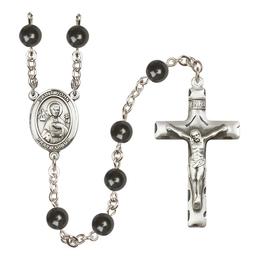 R6007 Series Rosary<br>St. John the Apostle