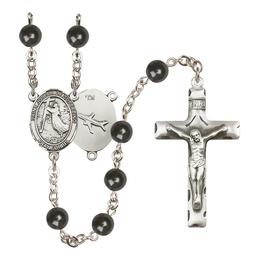R6007 Series Rosary<br>St. Joseph of Cupertino