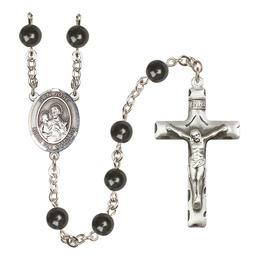 R6007 Series Rosary<br>San Jose