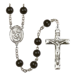 R6007 Series Rosary<br>St. Kevin