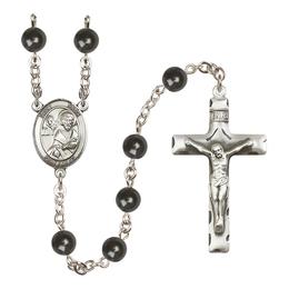 R6007 Series Rosary<br>St. Mark the Evangelist