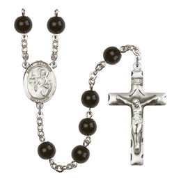 R6007 Series Rosary<br>St. Matthew the Apostle