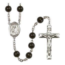 R6007 Series Rosary<br>St. Philip the Apostle