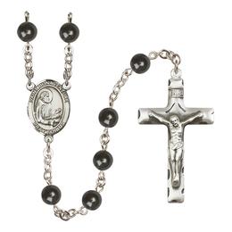 R6007 Series Rosary<br>St. Bonaventure